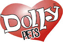 Dolly Pets