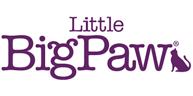 Little BigPaw
