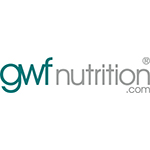 GWF Nutrition Limited