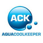 Aqua Coolkeeper